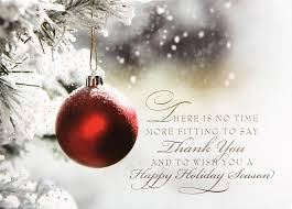 latest christmas wishes 2017 archives wishespoint