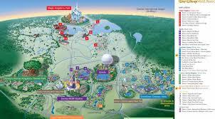 Orlando Florida On Map by Amusement And Theme Parks U2013 Orlando Florida Resorts Waterparks