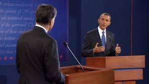 Argan   Top phd essay on presidential elections      presidential election essay