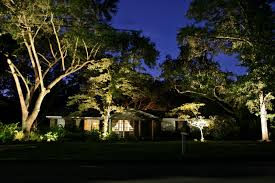 landscape lighting decoration best choice landscape lighting