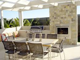 Kitchens Long Island Long Island Kitchen Design Must Haves Of A Trendy Outdoor Kitchen