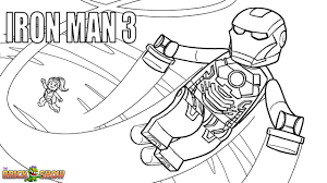 iron man coloring pages free lego iron man coloring pages lego iron man coloring page free