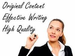 Afro asian essay writers for hire SEO writer