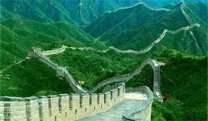 La Gran Muralla China Images?q=tbn:ANd9GcQckW0pjNAHgTniJ6dCiob4my2K5gg59FHK1zsDnON8ZfRtGqze