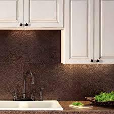 Tile Sheets For Kitchen Backsplash 100 Kitchen Backsplash Sheets Furniture Lowes Bathroom