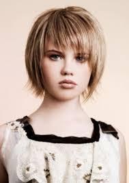 mens haircuts uk trend hair cuts mens hairstyles uk 2017