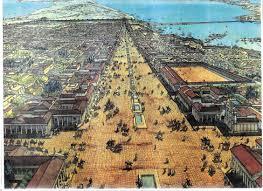 Η αυτοκρατορία του Μ.Αλέξανδρου χωρίζεται, σταυρόλεξα κρυπτόλεξα για την ιστορία Δ τάξης, εκπαιδευτικά λογισμικά, Διαμαντής Χαράλαμπος, ασκήσεις online για την ιστορία Δ τάξης, Σέλευκος, Ρωξανη, η αυτοκρατορία του Αλέξανδρου χωριζεται, Πτολεμαιος