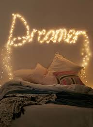 best fairy lights for bedroom collection with twinkly ways to