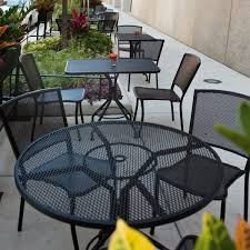 Outdoor Furniture Finish by Best Outdoor Furniture Finish
