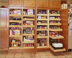 Kitchen Cabinets With Pull Out Shelves by Pantry Cabinets With Pull Out Drawers Pantry Cabinets Designs