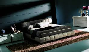 Modern Bedroom Furniture by Bedroom Furniture Sets Contemporary Leather Sofa Assembled