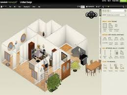 100 home design games for free home design online game home