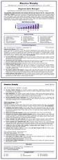 Area Sales Manager Resume Sample by The Sales Manager Resume Should Have A Great Explanation And