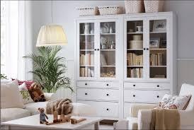 Corner Living Room Cabinet by Living Room Stylish Open Display Cabinet Unit Modern Furniture