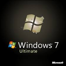 Como Convertir tu windows XP a Windows 7 ,Windows Vista o Windows Max OSX Leopart Images?q=tbn:ANd9GcQcqco-IP7holWfNj0PltuDAxpx0um1ikTnpmkYynAxJXaIEzs3sQ&t=1