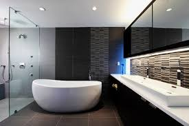 Nice Bathroom Nice Bathroom Designs Glamorous Nice Bathroom Designs Home Design