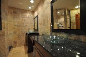 bathroom remodel design 2015 14 on bathroom design ideas picture