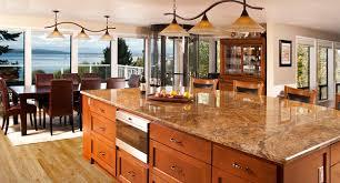 kitchen remodeling tips mike carter construction everett