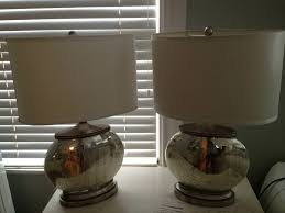 Living Room Table Lamps Lights Table Bedside Lamps Broyhill Lamp Broyhill Lamps
