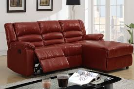 leather sectional sofa recliner cheap sectional sofas under 500 best home furniture decoration