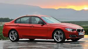 2015 bmw 335i xdrive review notes still the king autoweek