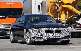 bmw 4 series coupe review 2016 bmw 4 series coupe overview 2017
