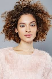 335 best h a i r images on pinterest hairstyles curly bob and