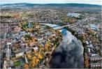 Trondheim pronunciation
