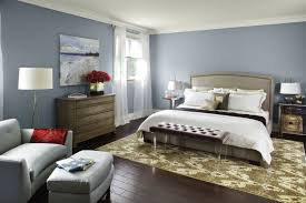 2014 Home Decor Color Trends Amusing 60 Master Bedroom Trends 2014 Inspiration Design Of