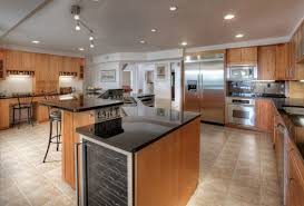 one wall galley kitchen design tags magnificent one wall kitchen