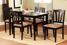 emejing dining room chair pads photos rugoingmyway us