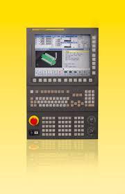 100 fanuc 31i control manual recent projects fanuc