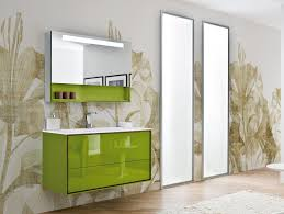 wall mounted bathroom cabinet with towel bar u2014 new decoration