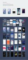 Home Design Cheats Iphone Ios 9 Gui For Sketch Design Code