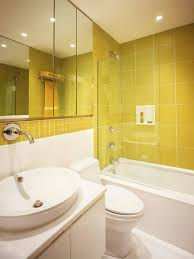 bathroom how to remodel a bathroom remodeled small bathrooms