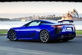 lexus car price com lexus lfa one of my most favorite cars to drive in nfs most