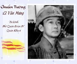 tuan - 30-4-1975: Những Vị Tướng VNCH đã Tuẫn Tiết  Images?q=tbn:ANd9GcQcxLaUJJXumBppbjKI2oifdZ2zrP8ROvOMwElpy7J5vOtsgQDb