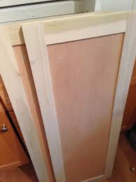 diy kitchen cabinet doors blue roof cabin diy pantry cabinet diy kitchen cabinet doors