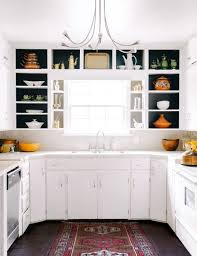 Kitchen Shelving Best 25 Open Kitchen Cabinets Ideas On Pinterest Open Kitchen