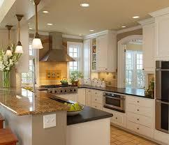 Elegant Kitchen Designs by The 25 Best Kitchen Designs Ideas On Pinterest Kitchen Layout