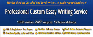get research paper help Custom Writing Service
