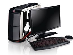 Xbox Gaming Desk by 9 Challenges Every Pakistani Gamer Faces Ign Pakistan