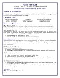 waitress job description resume  middot  waiter duties resume sample     happytom co