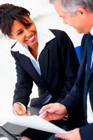satışı kapatmank demek sözleşme yapmak,yeni bir randevu almak veya taahüt almaktır.