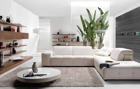 Model Home Interior Pictures Contemporary Home Decorcontemporary Home Decor Tips And Ideas