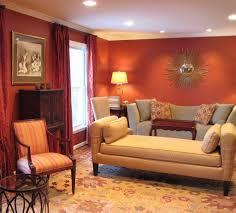 interior paint schemes 6806