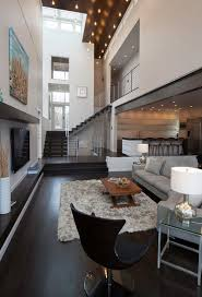 Modern Contemporary Living Room Ideas by Best 20 Modern Interior Design Ideas On Pinterest Modern