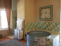 New Bathroom Design Ideas Modern Bathroom Design Ideas With Walk In Shower Walk In Search