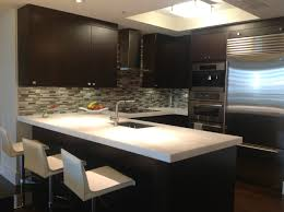Pic Of Kitchen Cabinets by Jandj Custom Kitchen Cabinets Company Luxurious Kitchen