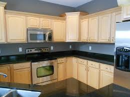 kitchen designs dark cabinets remarkable white and brown ideas